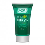 One Touch Libesti Tea Tree Oil 30ml